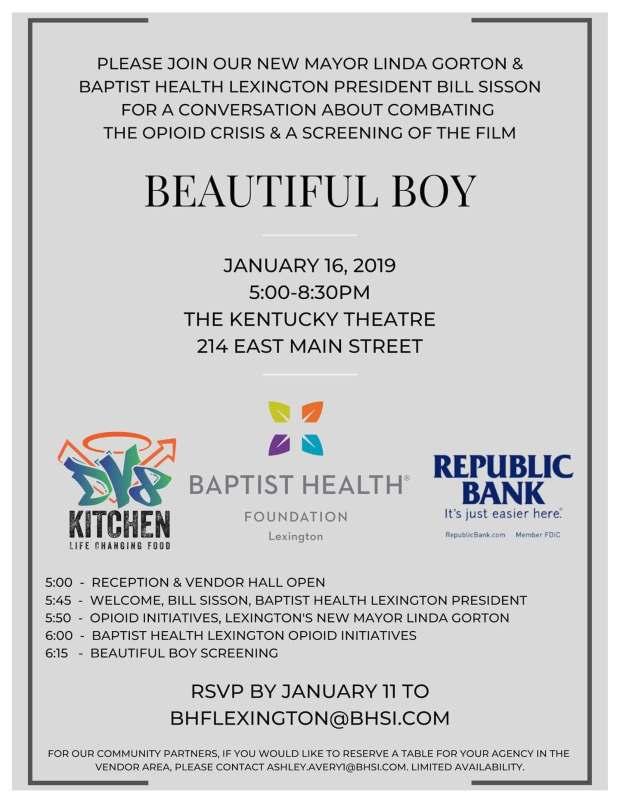 Combating Opioid Conversation and Beautiful Boy Screening.jpg