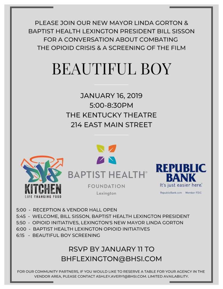 Combating Opioid Conversation and Beautiful Boy Screening.jpg