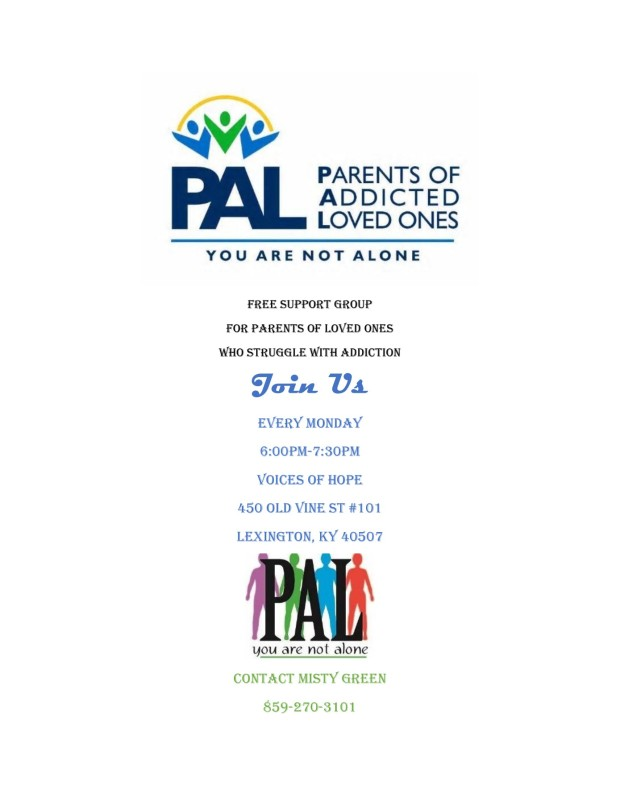 Parents of Addicted Loved ones provides hope and support through addiction education for parents dealing with an addicted loved one(1)_1.jpg
